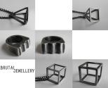 Brutal Jewellery