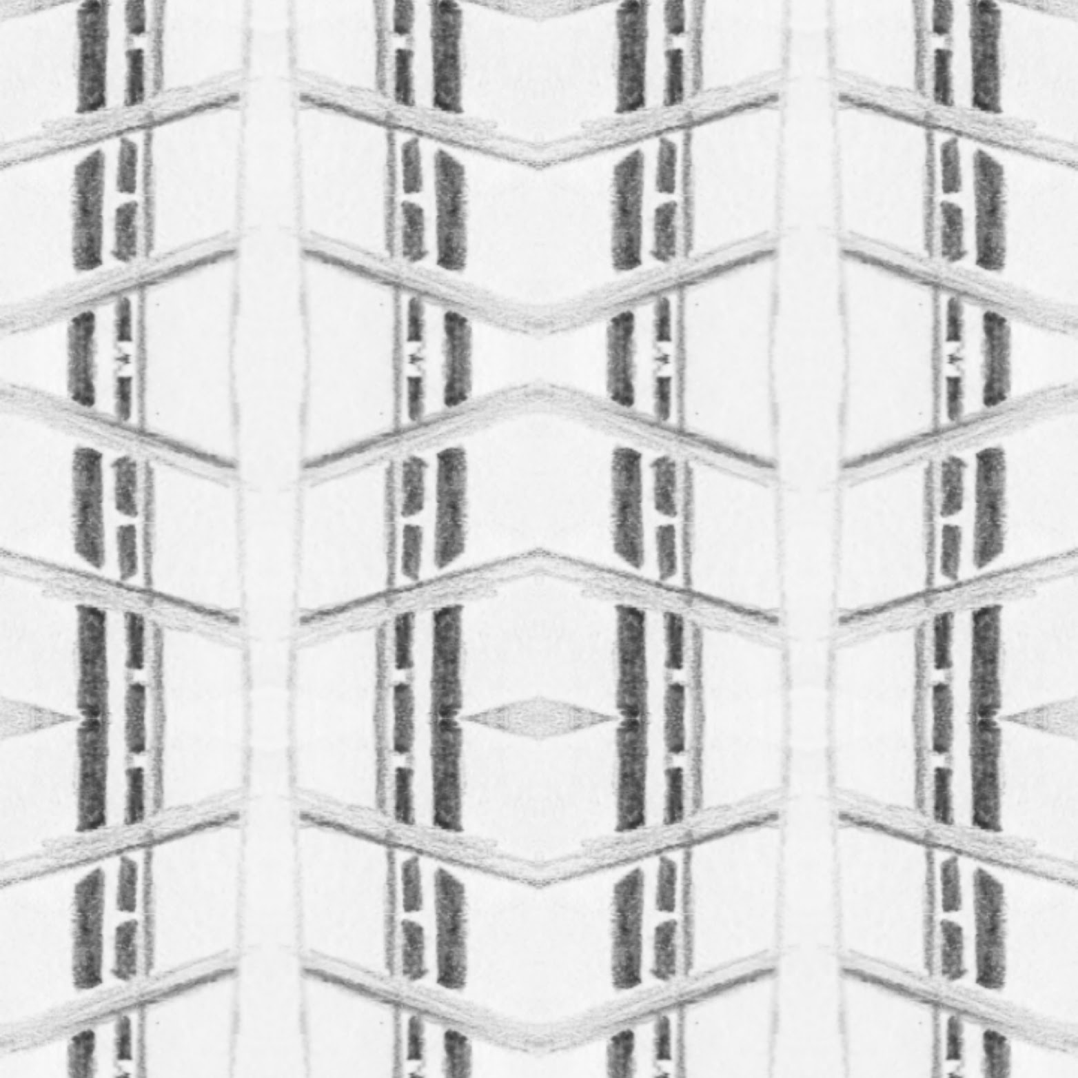architectural pattern drawing 8 pattern
